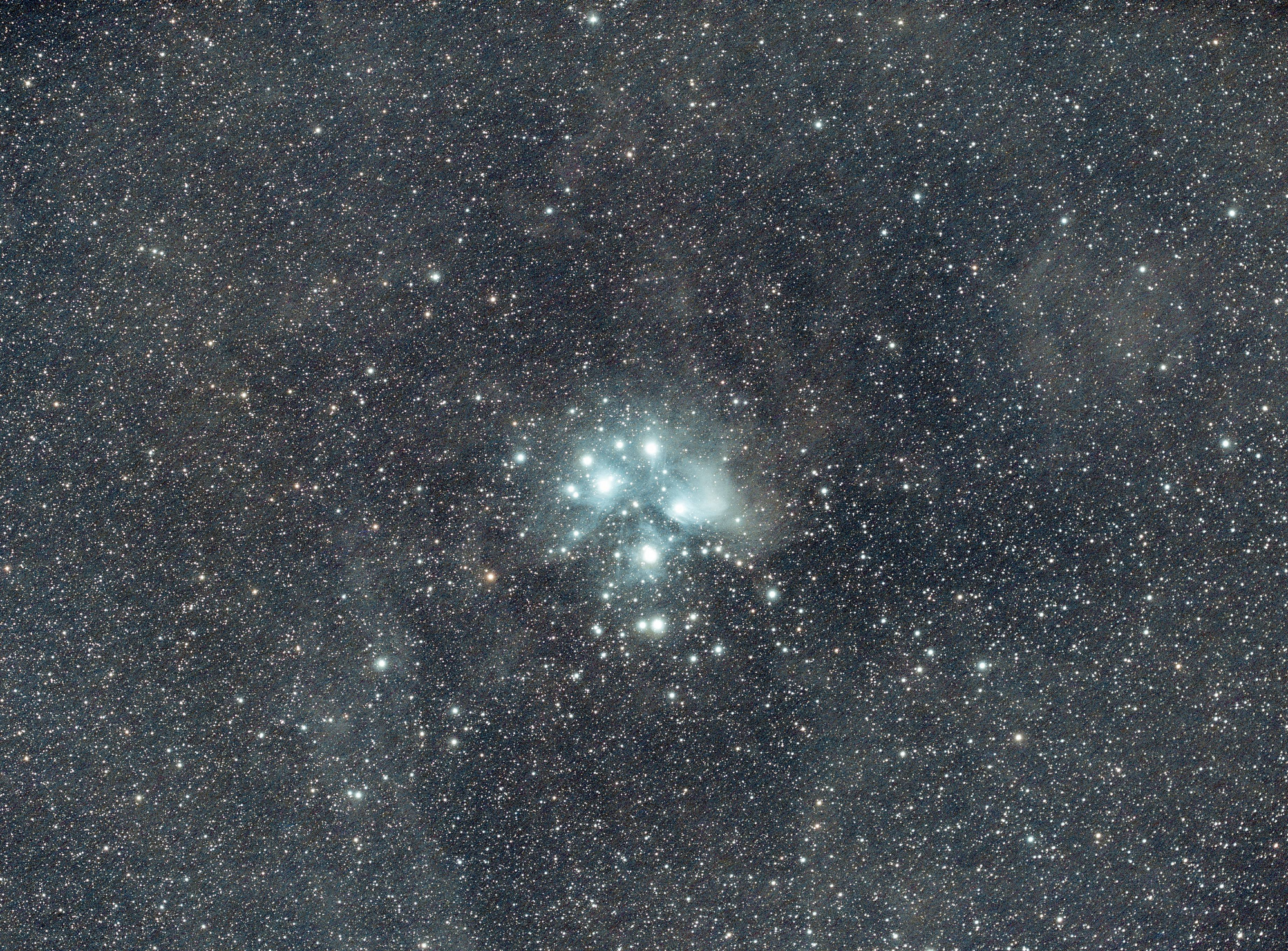 M45(1)_1.jpg