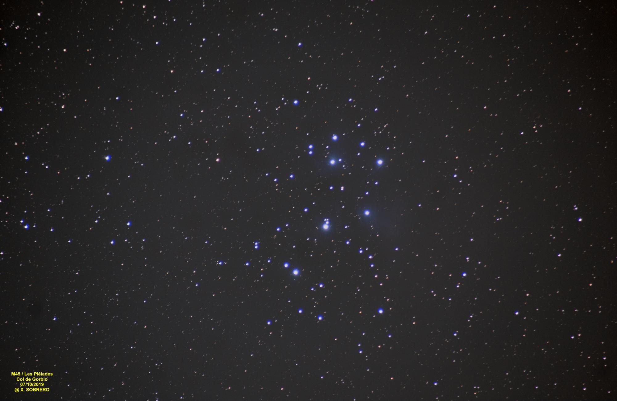 M45_PLEIADES.thumb.jpg.8c9e67c8a4faf30ee9c58dbf24361336.jpg
