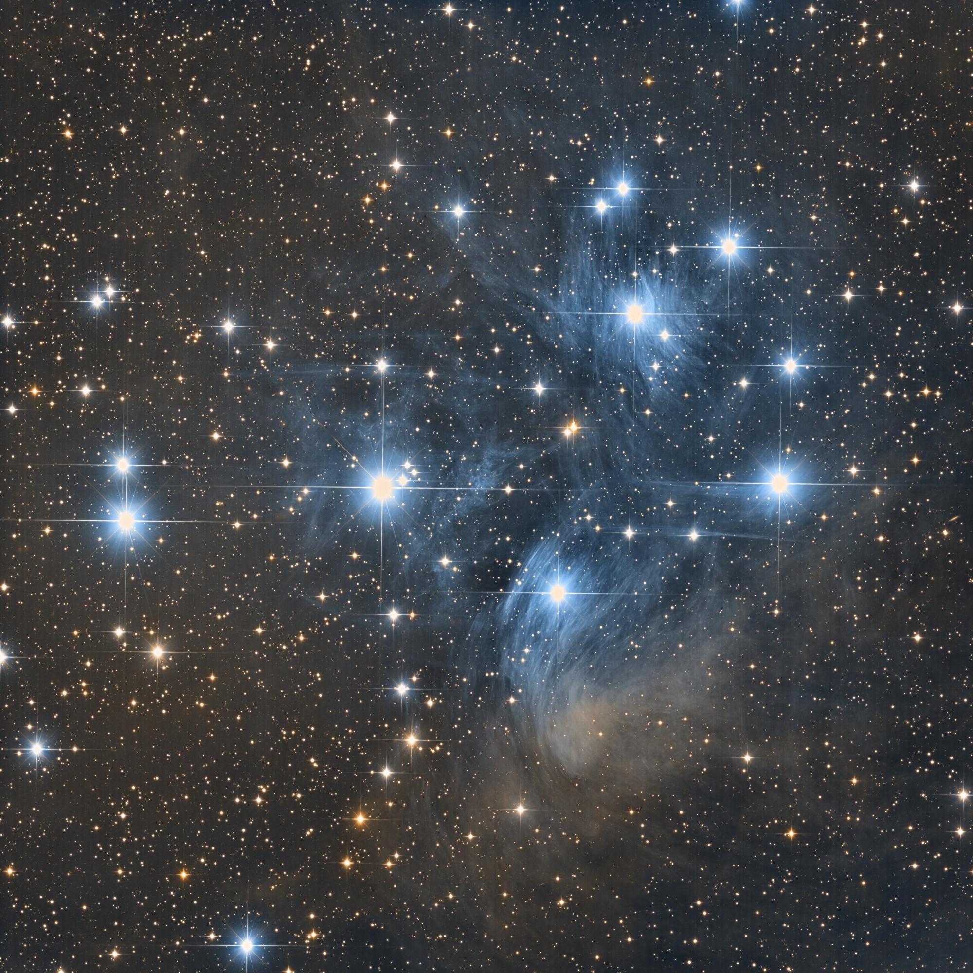 M45_RVB_3h45_V11VFdu_14-10-19VF0_du_16-10-19der-inv.jpg