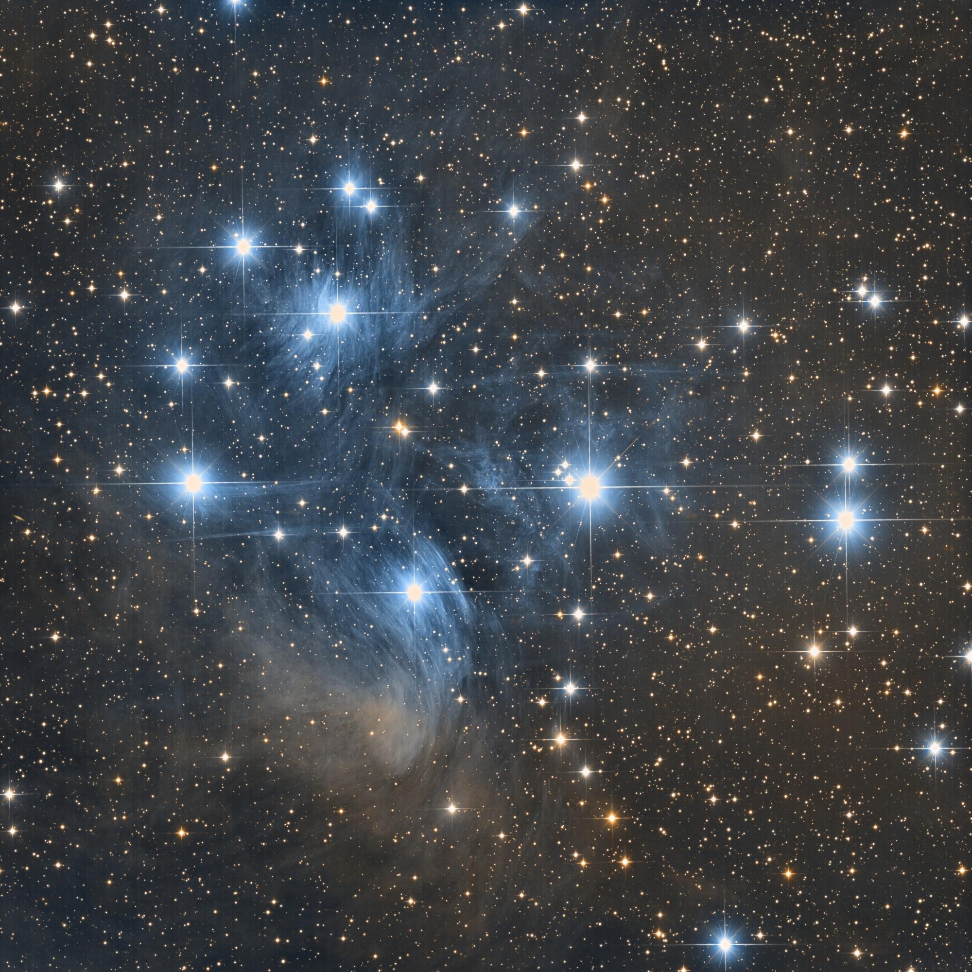M45_RVB_3h45_V11VFdu_14-10-19VF0_du_16-10-19der.jpg