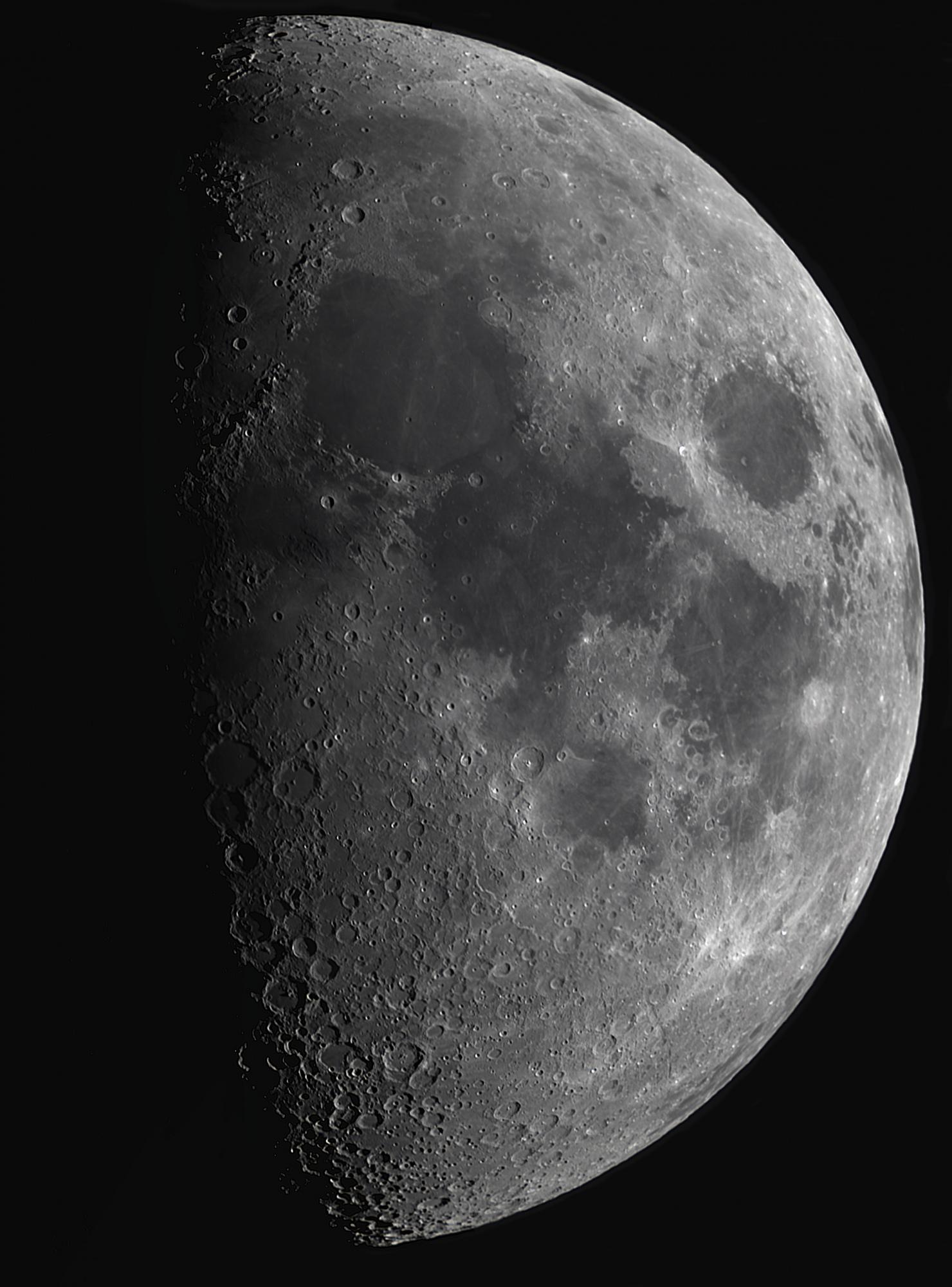 Moon10ter.thumb.jpg.40a073abbbaef6c9cd8da1091f7545df.jpg