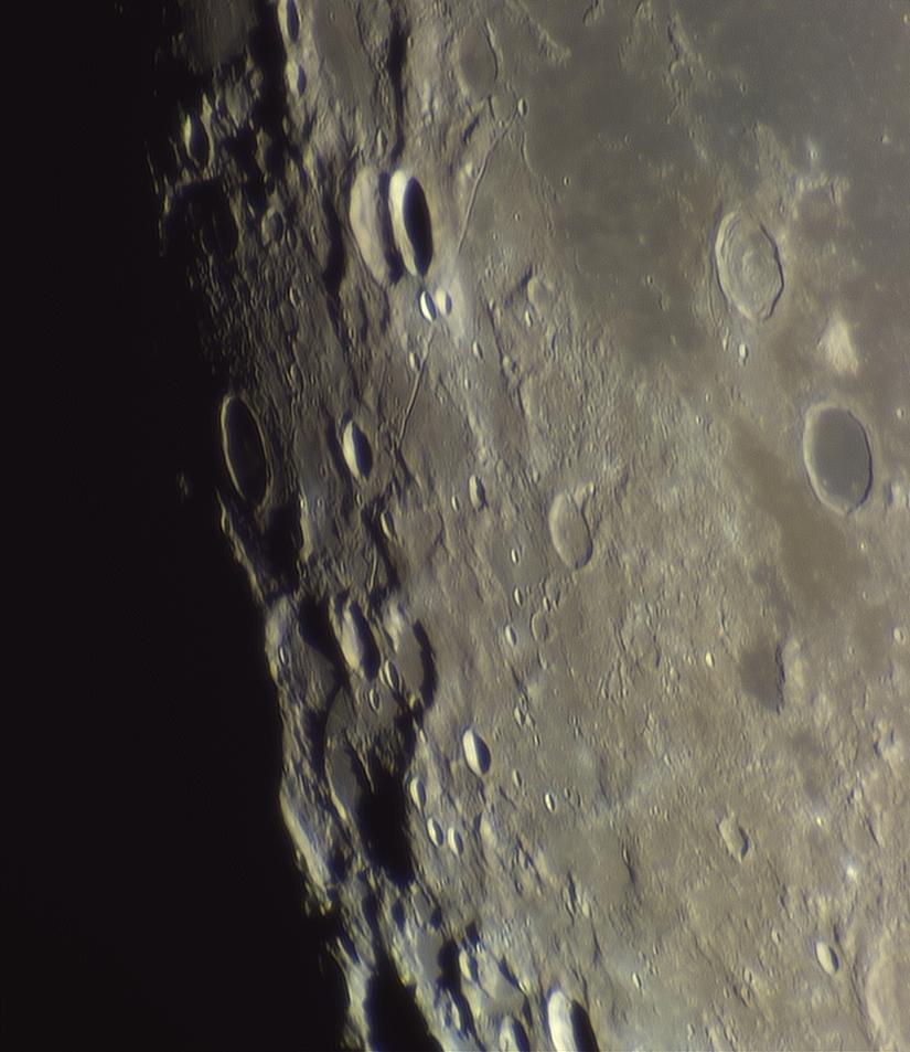 Moon_230931_N300x2-540ap40_grad6_ap1539-astra1-color.png