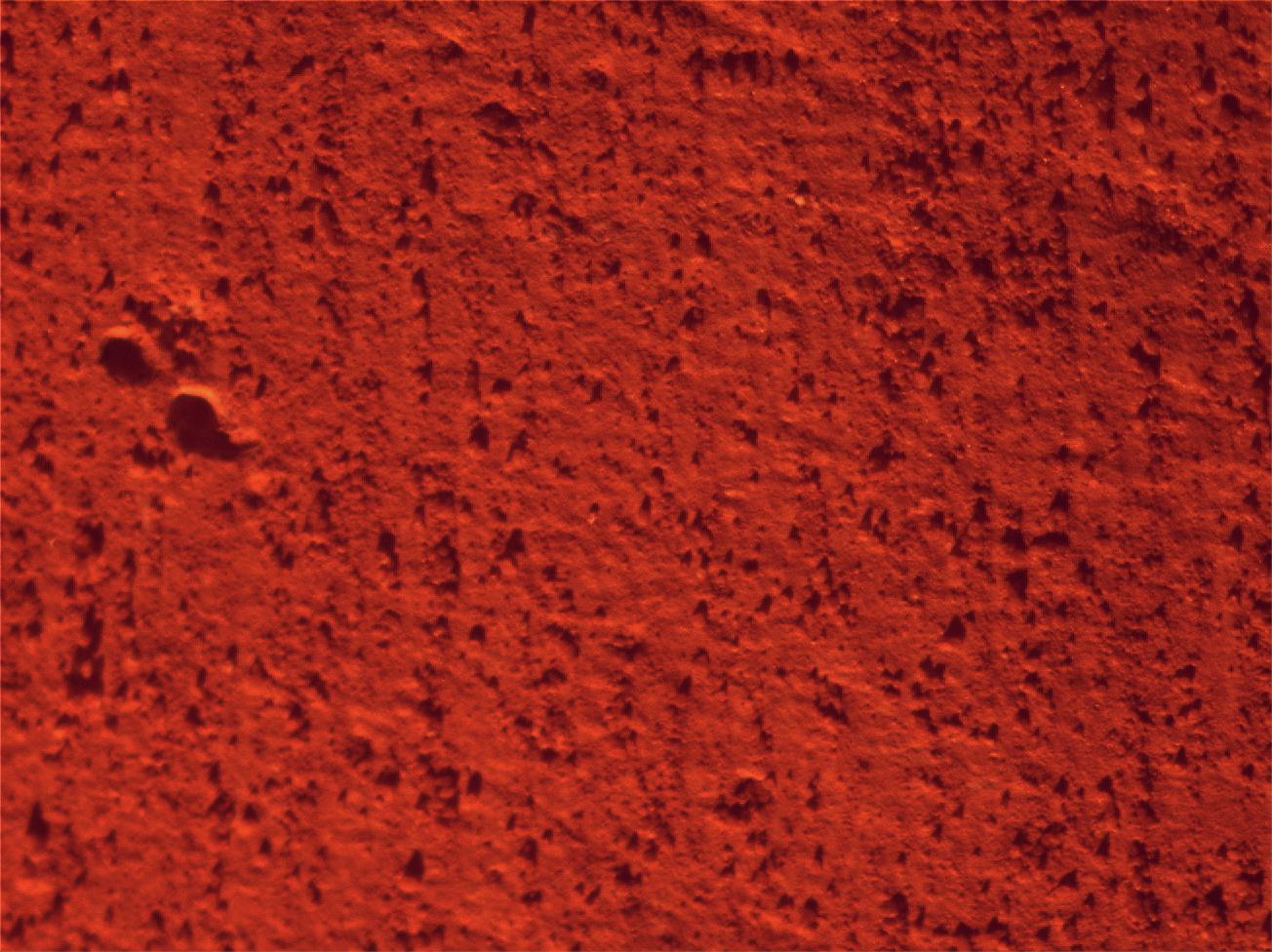 Moon_232225_grad4_ap1391.png
