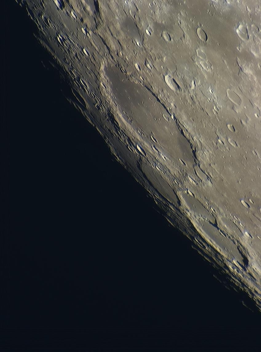 Moon_232334_N300x2-462ap40_grad6_ap834-astra1-color.png