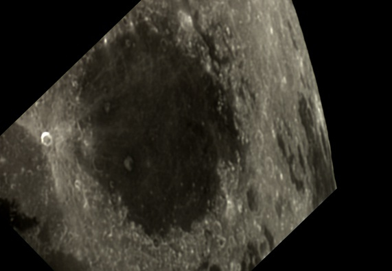 Moon_MerCrises_oriented.jpg.1cd6a21c1b7fd3a5bb8b84447116e5e0.jpg