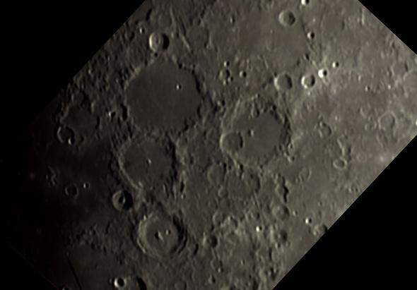 Moon_Ptolemee_oriented.jpg.e01d22bbf17360c3f271845b9eab9a01.jpg