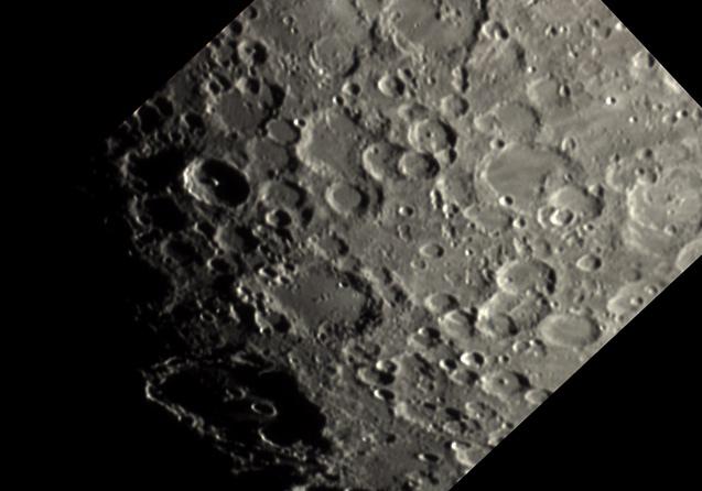 Moon_Tycho_Clavius_terminateur_oriented.jpg.8b4c947dbc85f10cac0ae12fd5ff73e2.jpg
