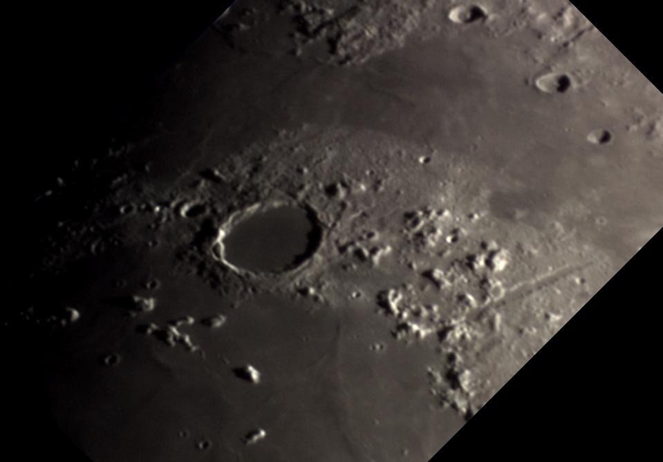 Moon_barlow_Plato_oriented.jpg.7c403ba7352a281193da47f2fecebaa8.jpg