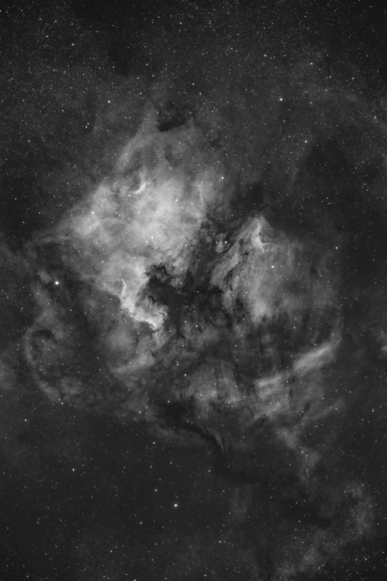 NGC7000_Ha-.thumb.jpg.c1dff1e76f741c944d4d4023fd6de19a.jpg
