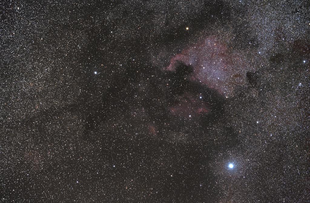 NGC7000_Nikow_modif_1024x670.jpg.1f1500913980da37eb069f6a7f9d99a0.jpg