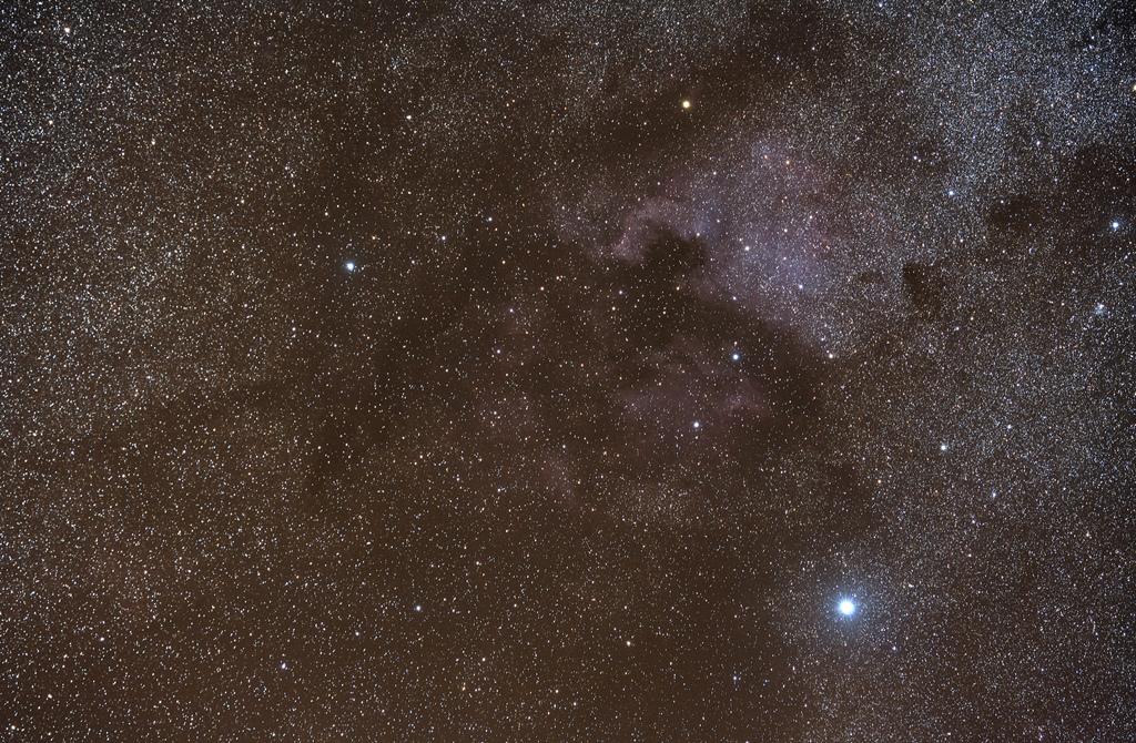 NGC7000_Nikow_origine_1024x670.jpg.159f15aa86d52f2084657719689a0e1b.jpg