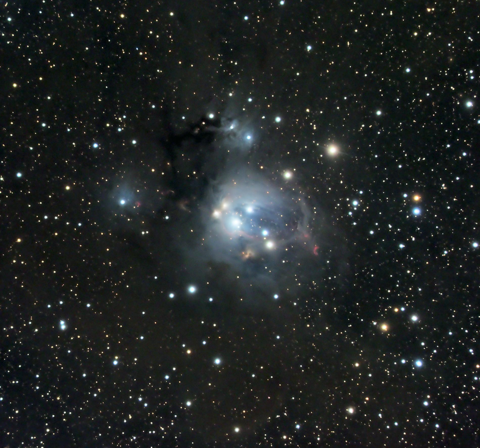 NGC7129.jpg.49c37fa49077b8c6d7f62c36e1e0cf80.jpg
