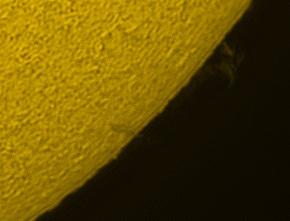 S20191030-13h35UT-sm40DS-fs60-gpx1.25-bf10-asi178mm-crop.jpg.04d3d2bec0a5fcd5bc5d0bc32808dc07.jpg