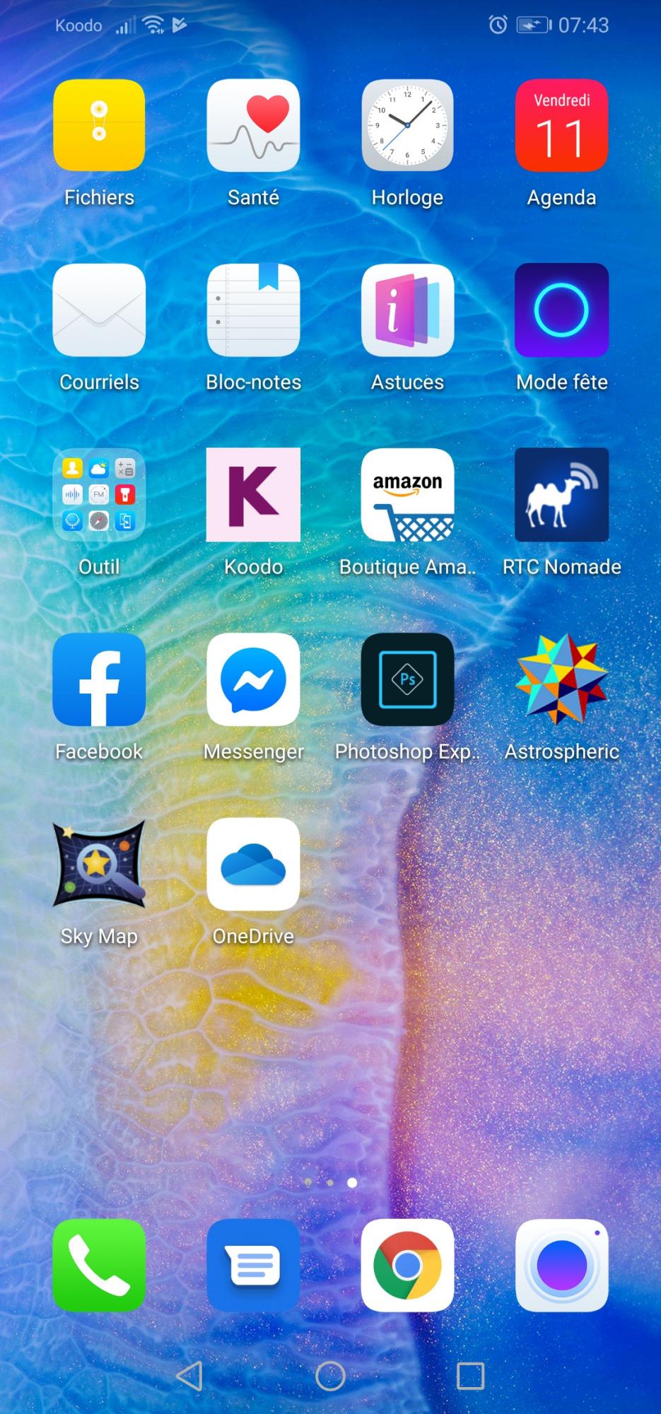 Screenshot_20191011_074341_com.huawei.android.launcher.jpg
