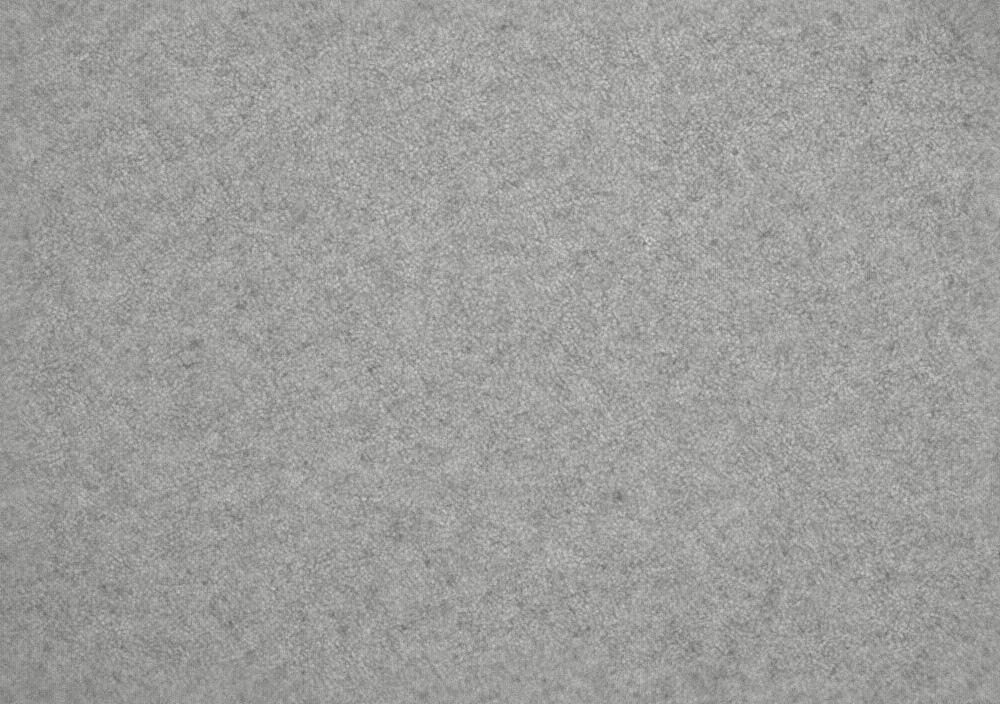 Sun_145854_AS_F150_lapl4_ap336.jpg.efeceff942320b2a9c44a31816c316d8.jpg