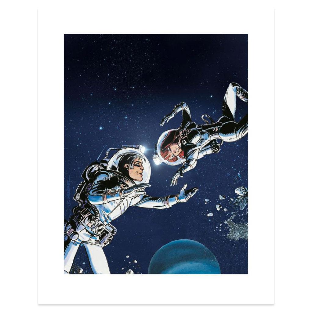 Tirages-d-art-affiches-Edition-d-art-dansons-sous-les-etoiles-signee-par-mezieres-christian-collin-editions.jpg.81d7b0348f91b2e27fa04619460044e7.jpg
