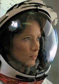 astronaute.jpg.9dc1b35d82ef061ccb84cfacb77fa515.jpg