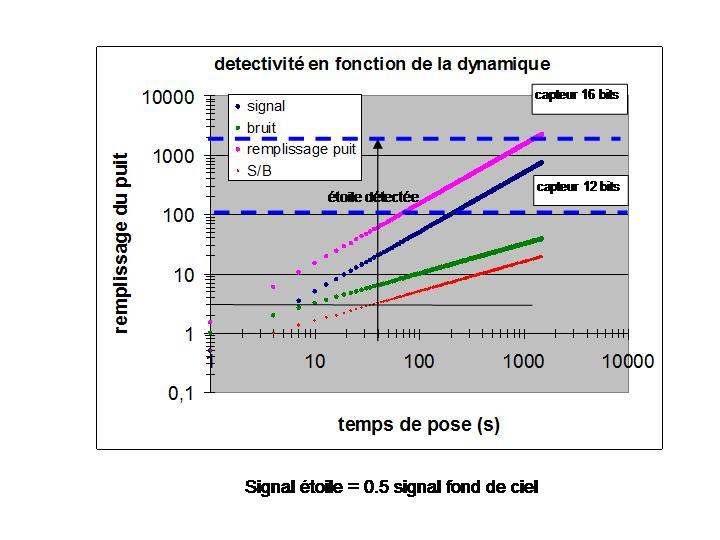 detectivite_2.jpg.690c63df4e75e9d3a1f70080cebe8102.jpg