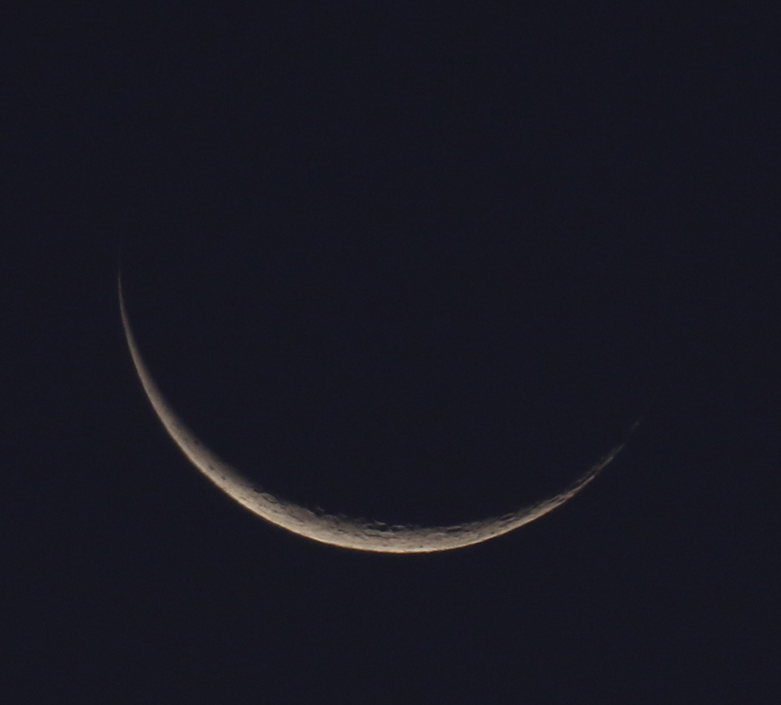 la lune le 26/10/2019 (43362)