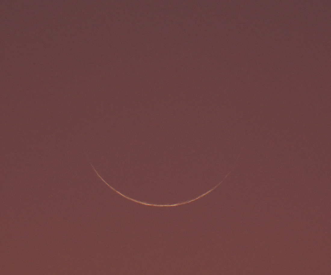 la lune le 27-10-2019 (43384/14/43415/17/27)