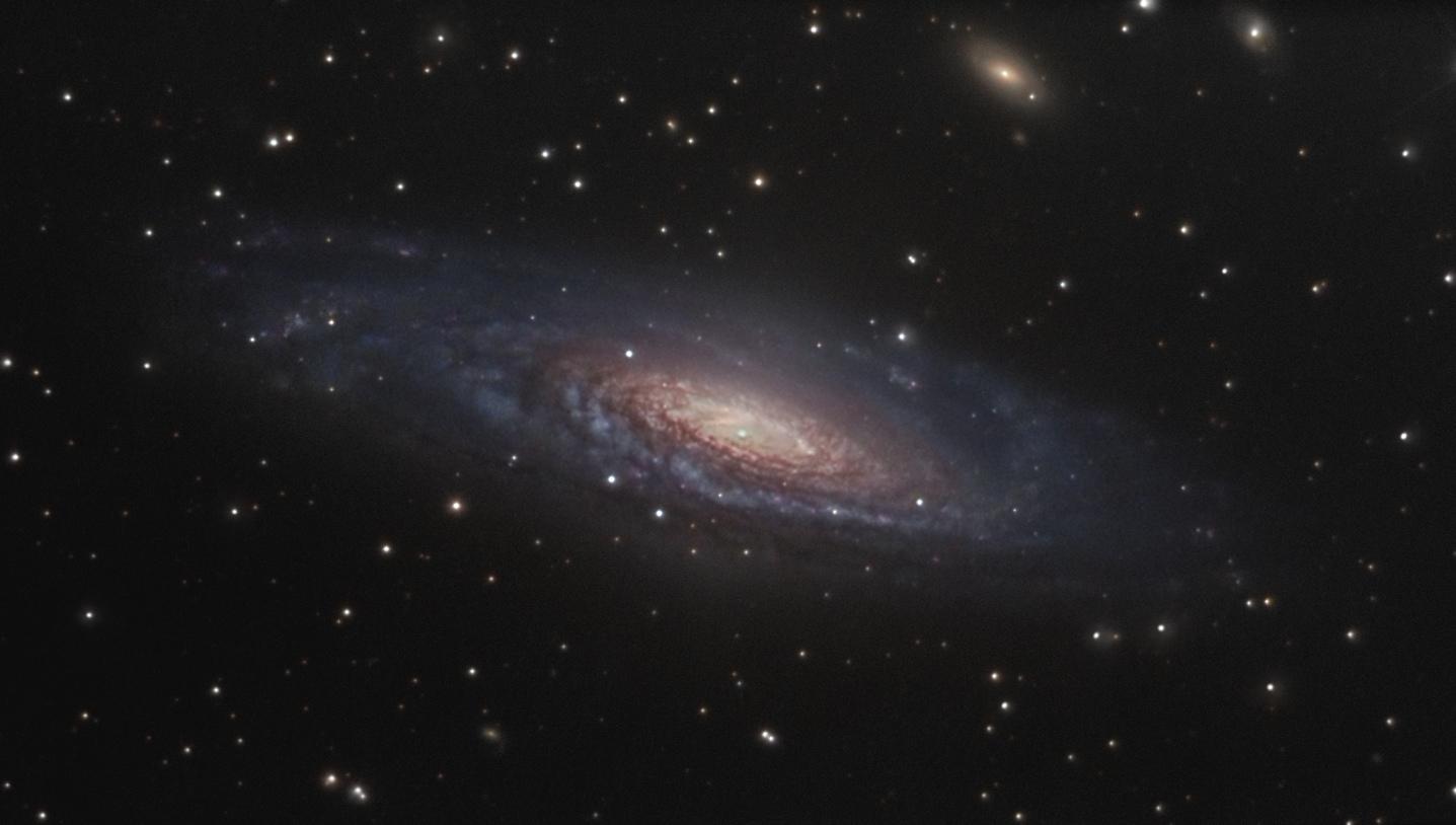 NGC 7331 couleur 2019.jpg