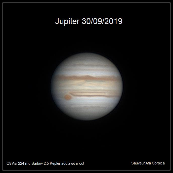 2019-09-30-1733_4-15 images-L_c8_l4_ap211.png
