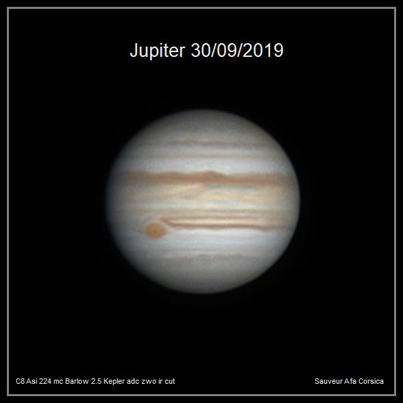 2019-09-30-1738_6-2 images-L_c8_l4_ap171.png