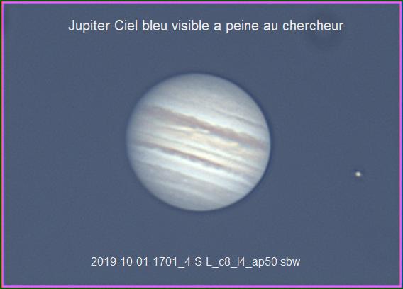 2019-10-01-1701_4-S-L_c8_l4_ap50 sbw.png