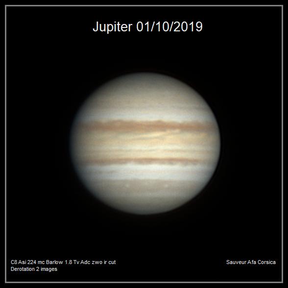 2019-10-01-1736_9-7 images-L_C8_l4_ap93_Drizzle15.png