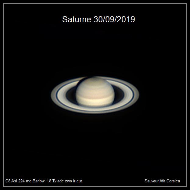 2019-09-30-1901_8-6 images-L_C8 _1.5_l4_ap45.png