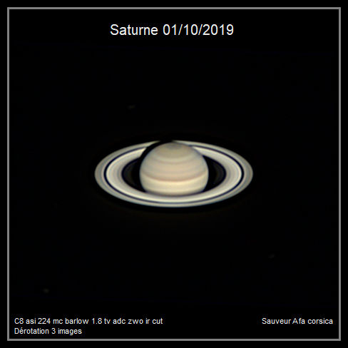 2019-10-01-1800_4-3 images-L_C8_l4_ap40.png
