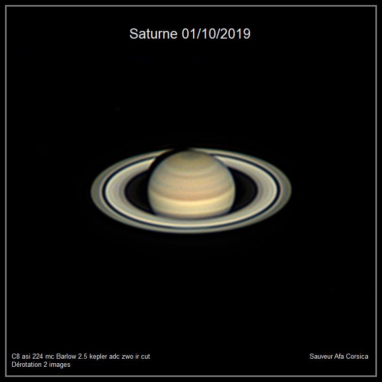 2019-10-01-1841_8-2 images-L_l4_ap57_130.png