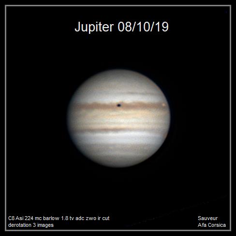 2019-10-08-1722_8-3 images-L_c8_l4_ap106.png