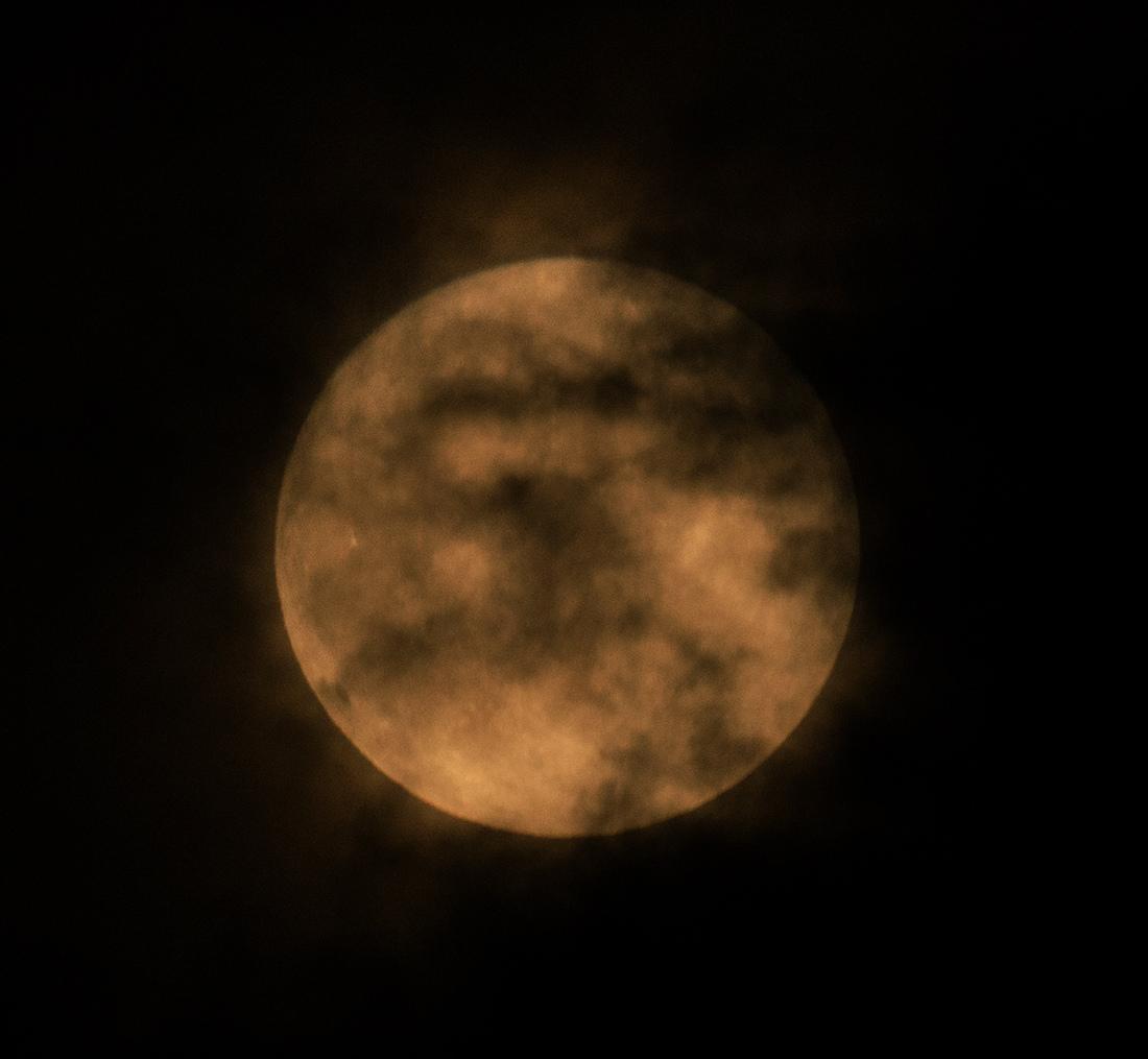 la lune le 13/10/2019 (42708 raw jpeg)