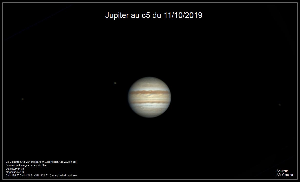 2019-10-11-1712_7-4 images-L_c5_l4_ap109.png