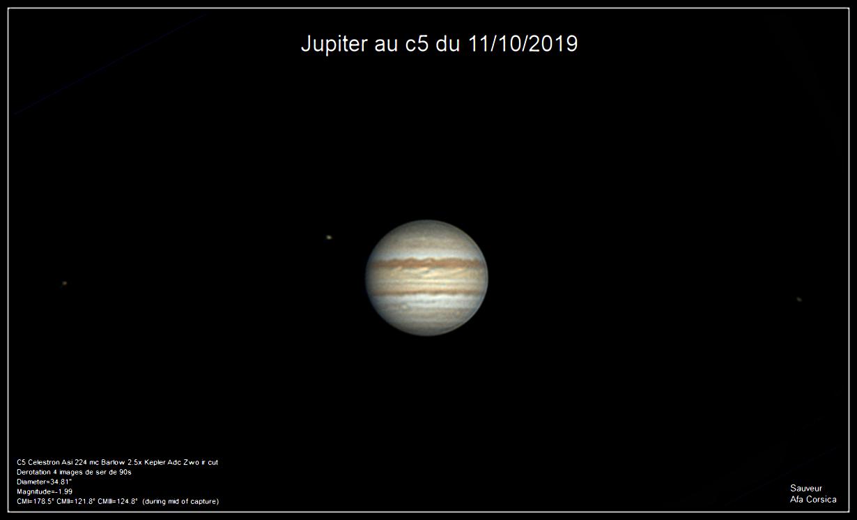 2019-10-11-1712_7-4images-L_c5_l4_ap109_poussé.png