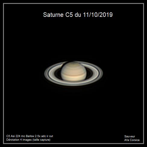 2019-10-11-1820_5-4 images-L_c5_l4_ap30.png