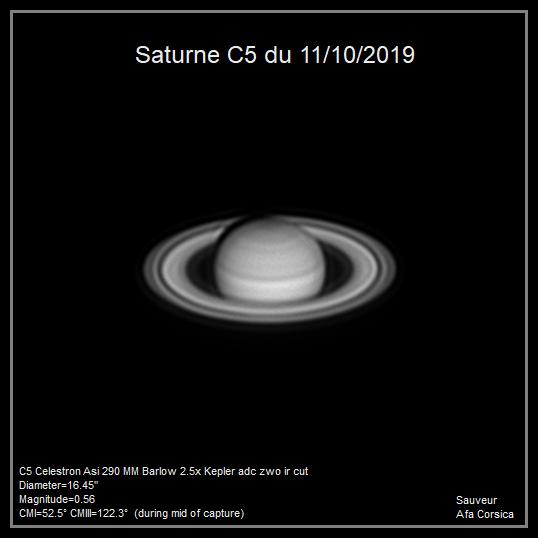 2019-10-11-1840_9-3 images-L_c5_l4_ap65.png