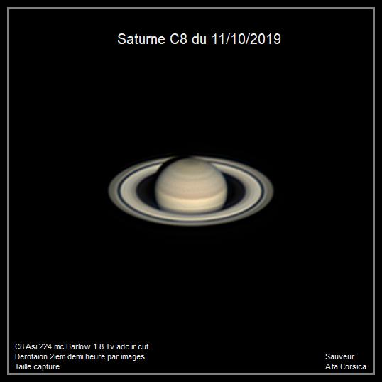 2019-10-11-1806_7-30 minute-L_c8_l4_ap45.png
