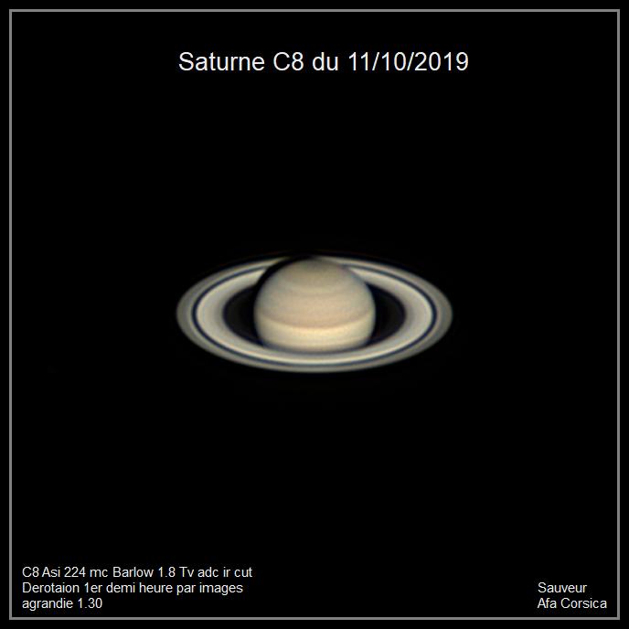 2019-10-11-1735_5-30 minutes-L_c8_l4_ap42_130.png
