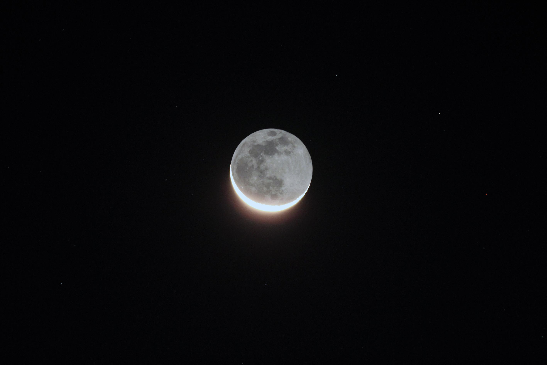 lune 26.10.2019.jpg