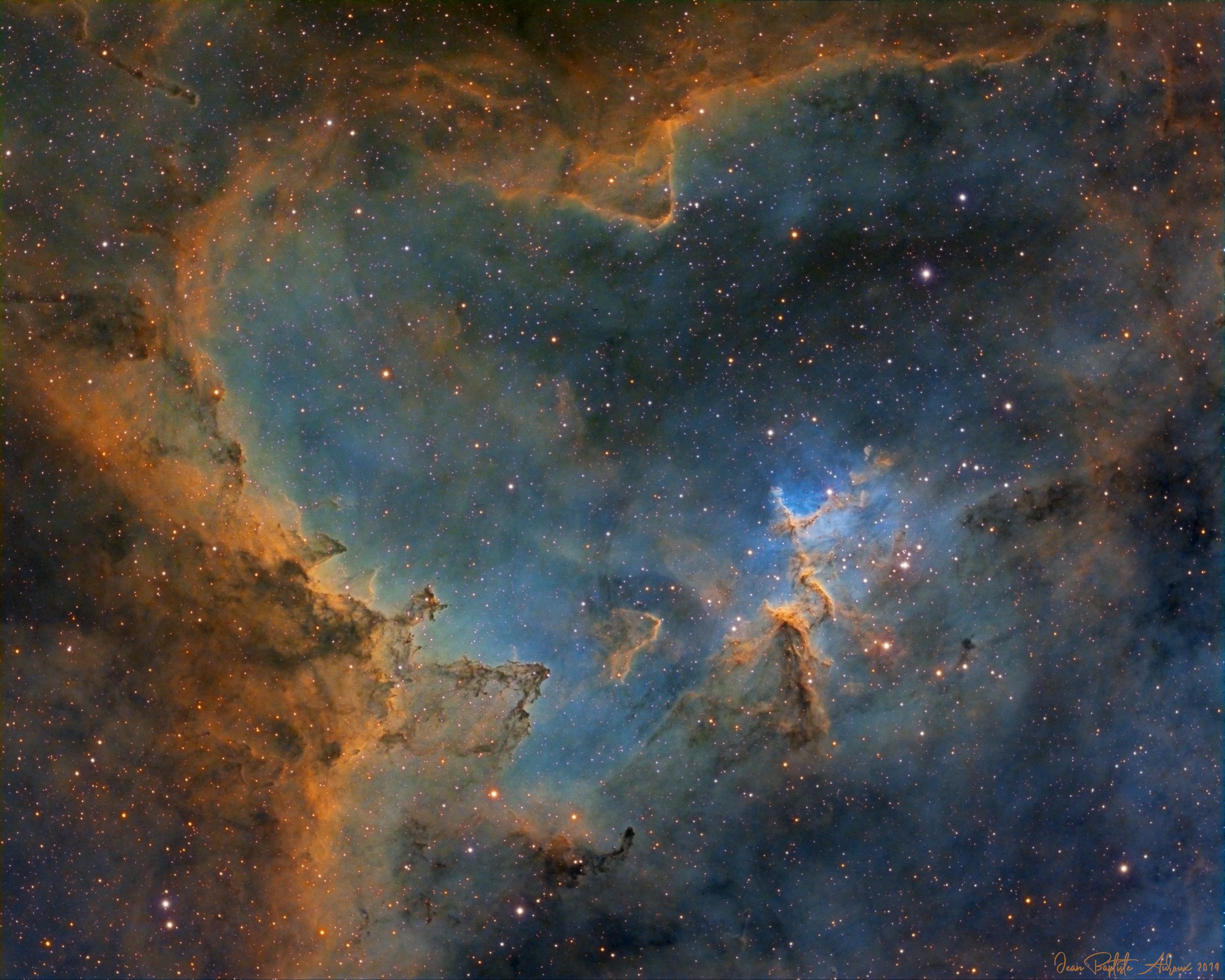 IC1805_finale5.jpg