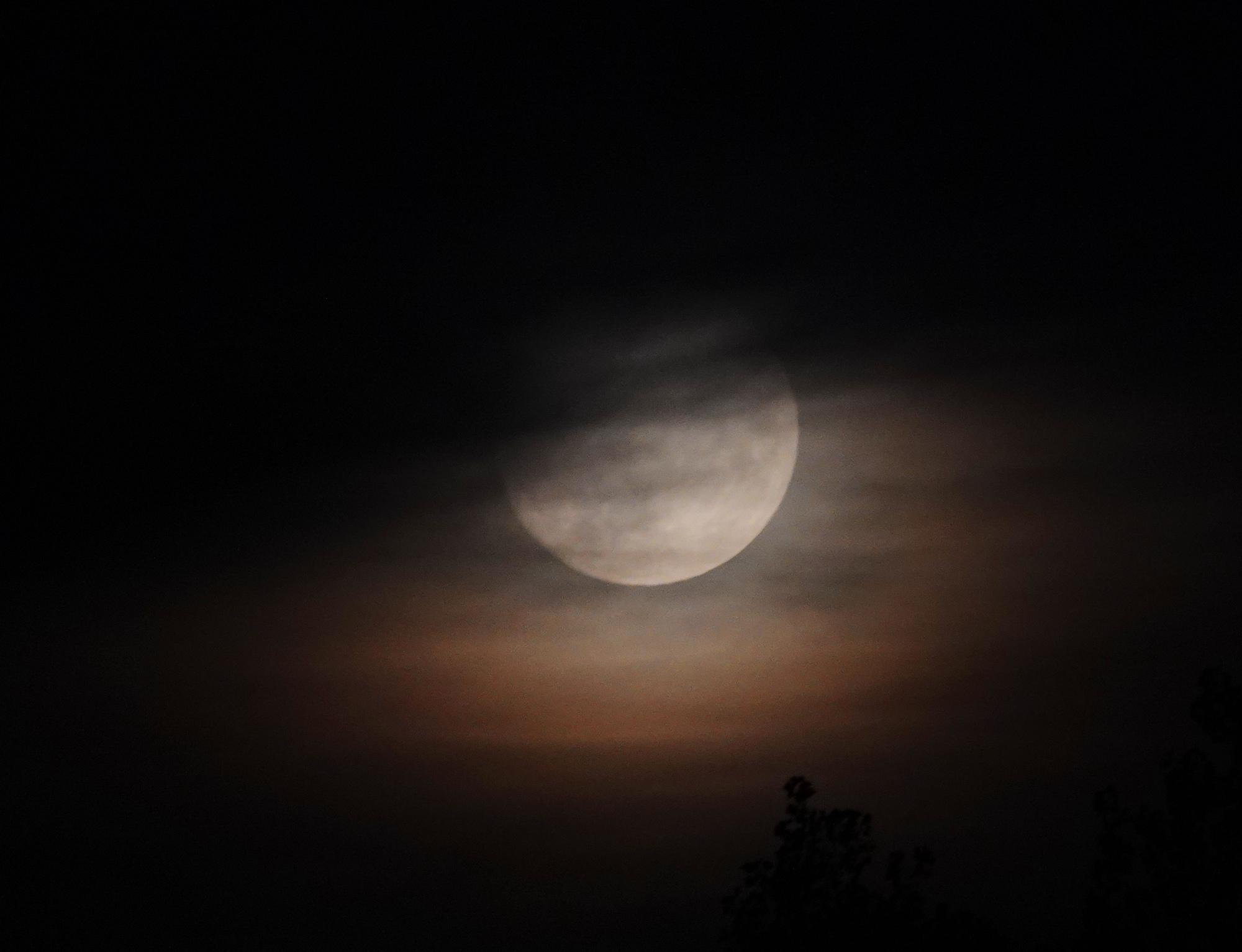 lune2.thumb.JPG.58d538742f23ae4132fca732dfbe2e76.JPG