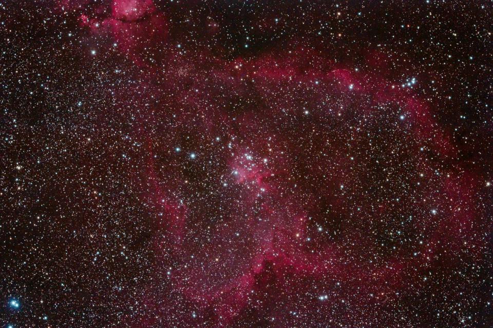 IC 1805 20190930 neb coeur V1.jpg
