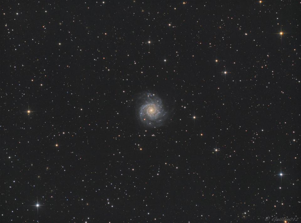 M74 LRVB.JPG
