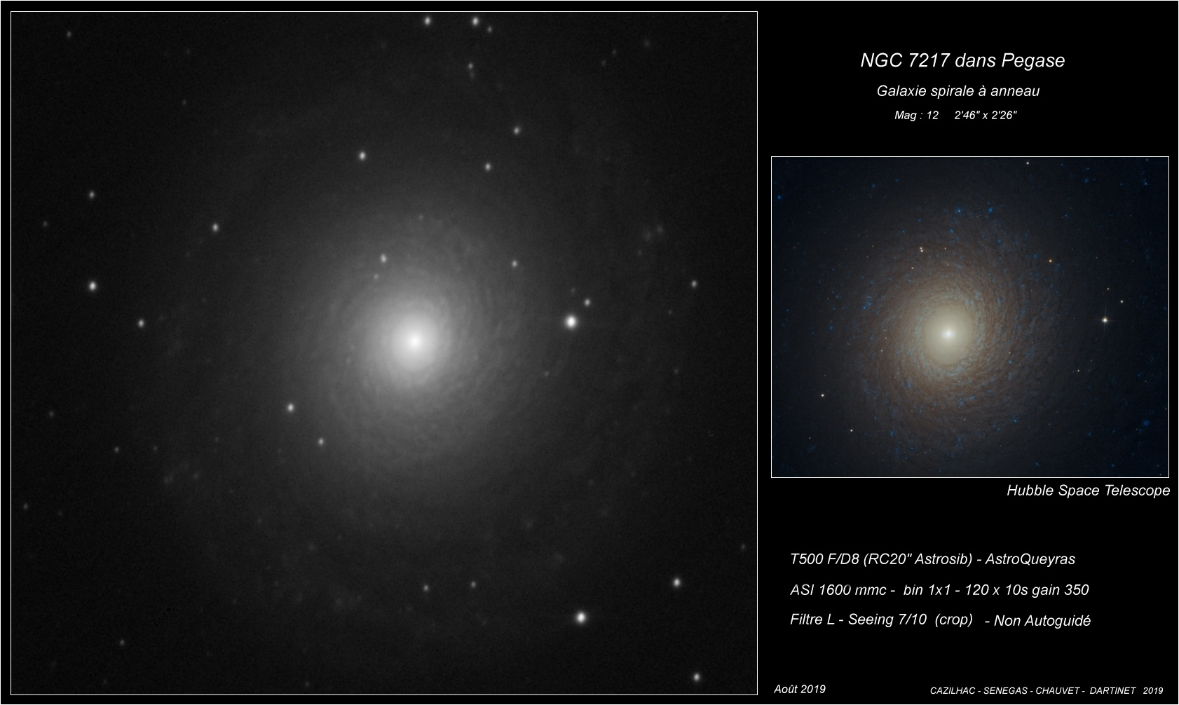 montcomparAQ2019-NGC7217-120x10sT500-crop.jpg