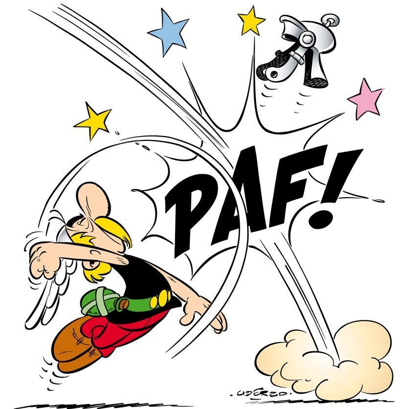 paf-asterix.jpg