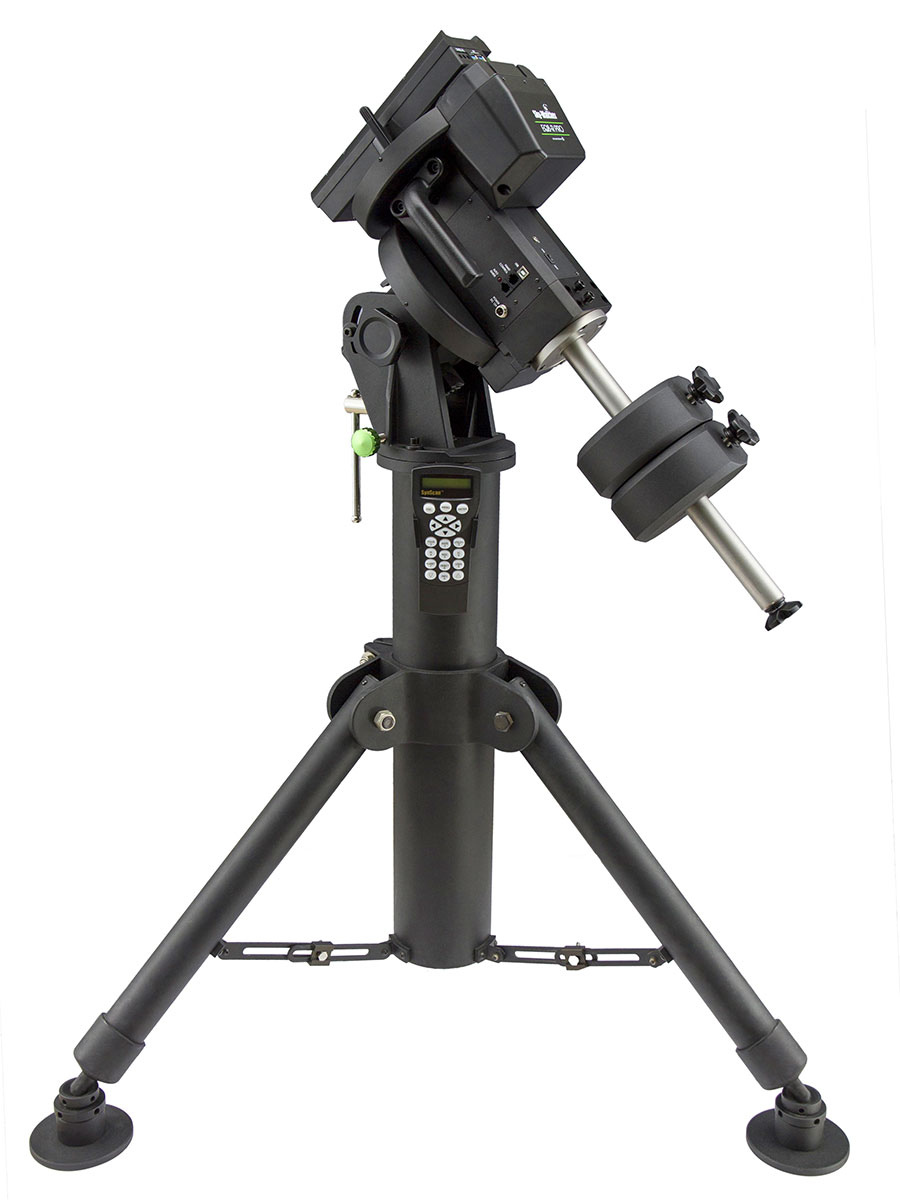 sky-watcher_italia_EQ8-R.jpg.4d83684d3943320d807537f91a58e981.jpg