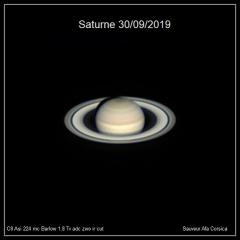 2019-09-30-1920_2-6 images-L_C8 _1.5_l4_ap44.png