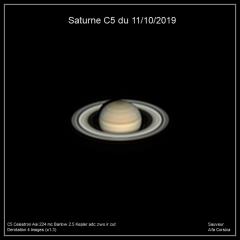 2019-10-11-1820_5-4 images-L_c5_l4_ap30_130.png